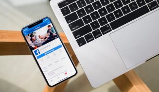 Top Tips to Choose the Right Social Media Platforms for Your Business