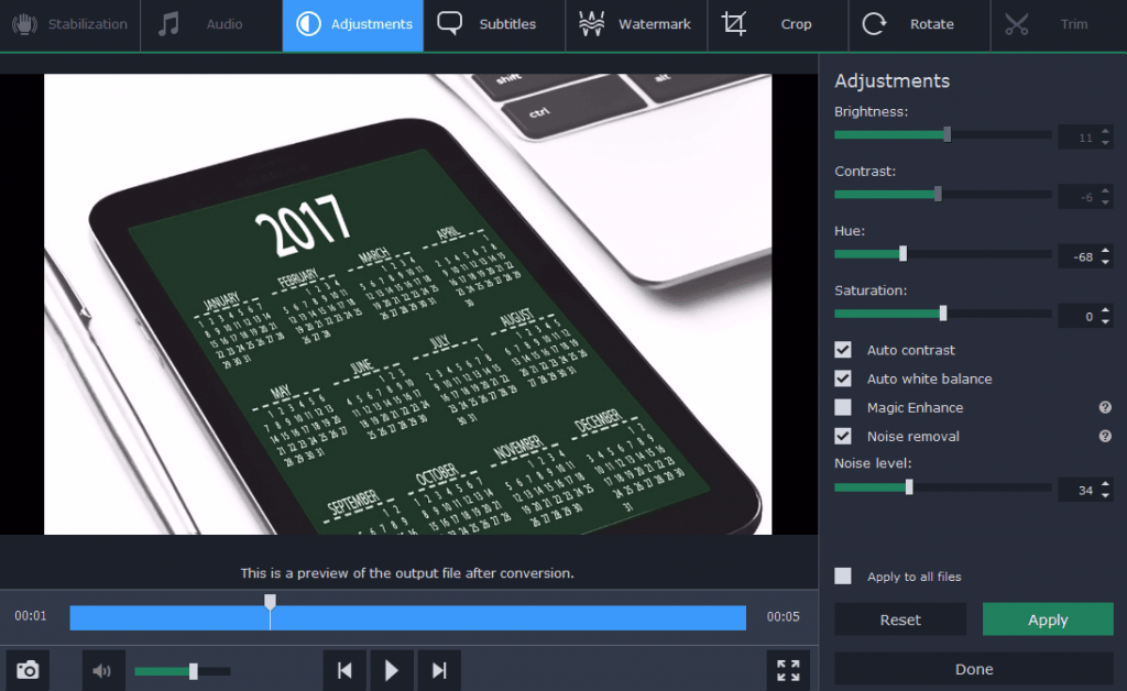 Movavi Screen Recorder Review: Easily Start  Recording Your Screen