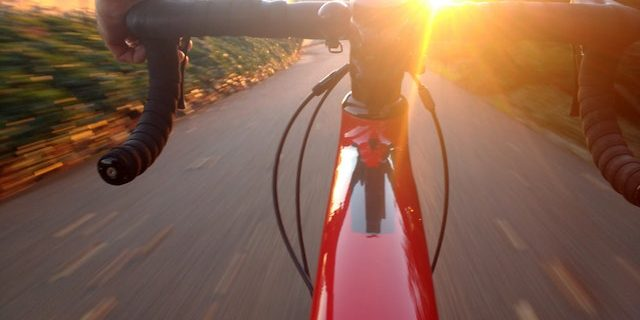 smartphone cycling apps