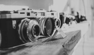 5 Best High-Speed Cameras