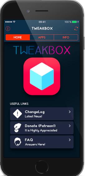 tweakbox-download-ios