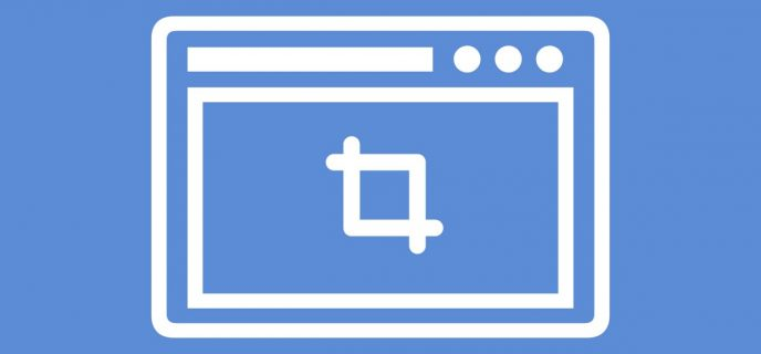 Professional Screenshots on Demand Learn How to Use a Snipping Tool in 5 Simple Steps