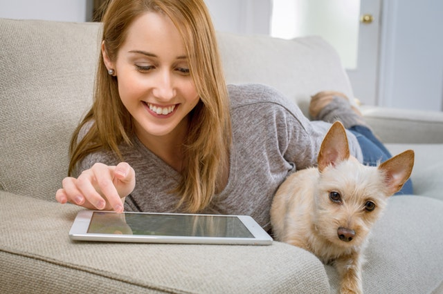 A Purchase That Lasts: 4 Factors to Consider When Choosing the Best Tablet for Your Needs