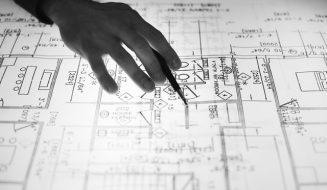 Top 3 Construction Project Document Management Software