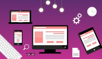 5 Key Considerations to Think About When Designing Your Website
