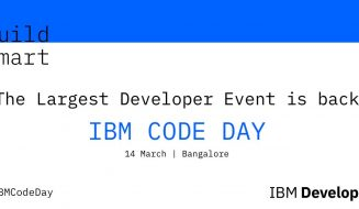 IBM Developer Day 2019