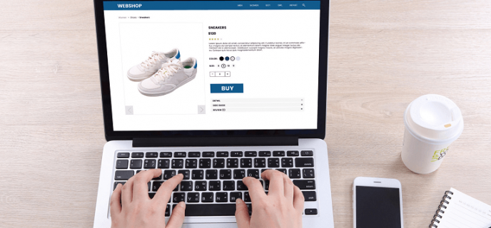 9-Ecommerce-Website-Design-Principles-That-Will-Change-Your-Outlook