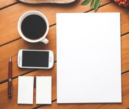 Build a Powerful Brand Identity With These 6 Actionable Tips