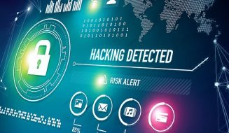 Is Your Business at Risk for Online Threats